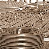 Системи за наводнување